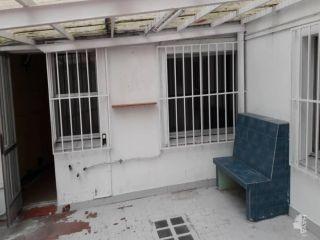 Vivienda en Coruña (A) 15