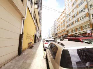 Vivienda en Coruña (A) 16