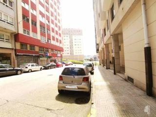 Vivienda en Coruña (A) 17