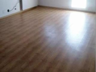 Chalet en venta en Papiol (el) de 502  m²