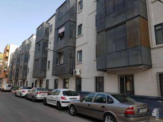 Piso en venta en Alaquàs de 56  m²