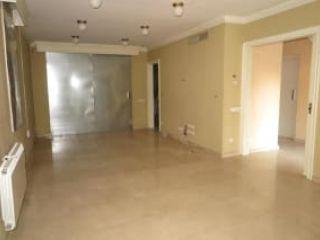 Piso en venta en Cardedeu de 263  m²
