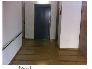Piso en venta en Olesa De Montserrat de 60  m²