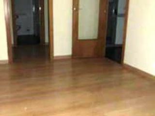Piso en venta en La Garriga de 53  m²