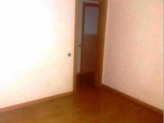 Piso en venta en Corbera De Llobregat de 66  m²