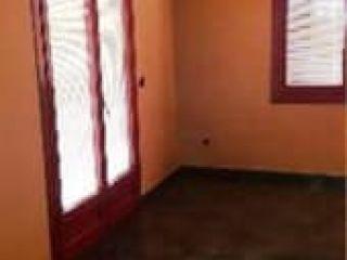 Piso en venta en Bigues I Riells de 197  m²