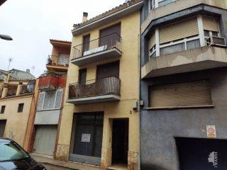 Piso en venta en Santa Coloma De Farners de 63  m²