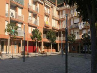 Piso en venta en Sant Jordi de 1395  m²