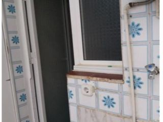 Piso en venta en Sant Andreu De La Barca de 83  m²