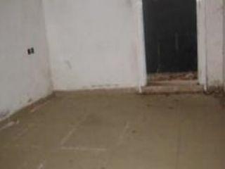 Piso en venta en Banyoles de 168  m²
