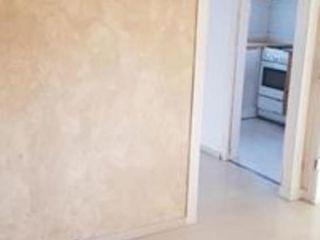 Piso en venta en Sant Joan Despi de 33  m²