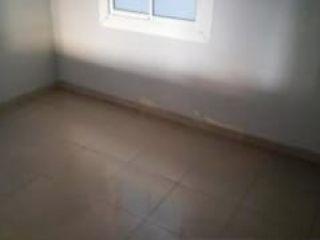 Piso en venta en Sant Vicenç Dels Horts de 71  m²