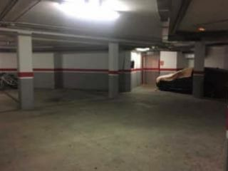 Garaje en venta en Vandellòs I L'hospitalet De L'infant de 23  m²