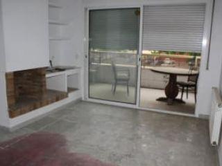 Piso en venta en Santa Cristina D'aro de 127  m²