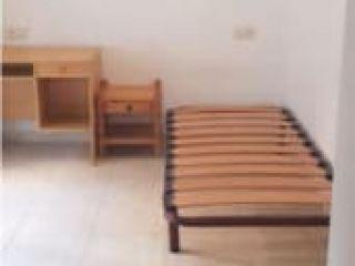 Piso en venta en Pineda De Mar de 75  m²