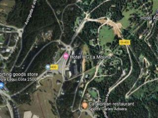 Piso en venta en Alp de 85  m²
