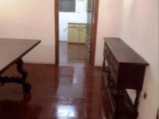 Chalet en venta en Amunt (l') de 268  m²