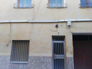 Unifamiliar en venta en Villena de 112  m²