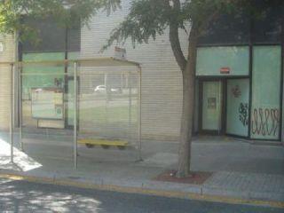Local en venta en Barcelona de 85  m²