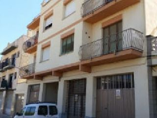 Piso en venta en Hostalets De Pierola, Els de 77  m²