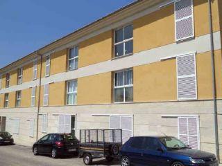 Piso en venta en Santa Margalida de 93  m²