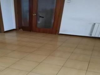 Piso en venta en Sabadell de 91  m²