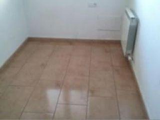 Piso en venta en Alcarràs de 55  m²