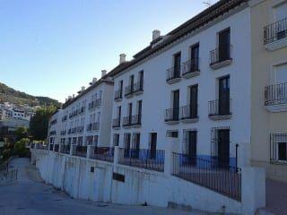 Piso en venta en Vélez-blanco de 86  m²