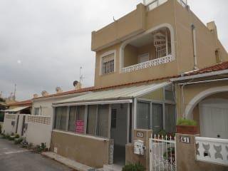 Piso en venta en San Fulgencio de 65  m²