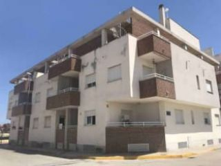 Garaje en venta en Formentera Del Segura de 31  m²