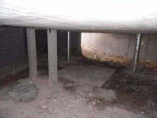 Garaje en venta en Marratxí de 9  m²