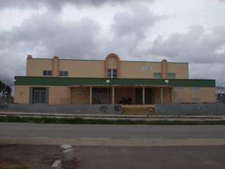 Local en venta en Santa María Del Camí de 84  m²