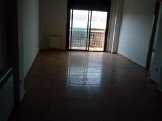 Piso en venta en Calera Y Chozas de 75  m²