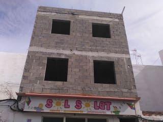 Piso en venta en Castell (es) de 132  m²