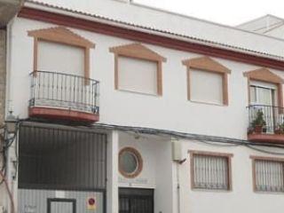 Garaje en venta en Colomera de 21  m²