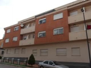Garaje en venta en Torreblanca de 32  m²
