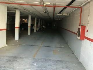 Garaje en venta en San Roque de 27  m²