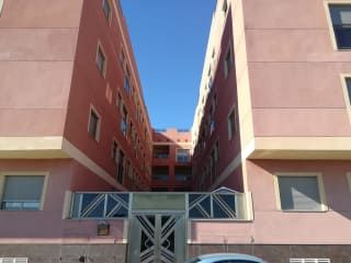 Piso en venta en Formentera Del Segura de 60  m²