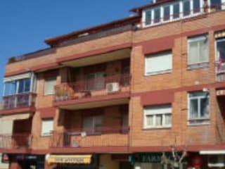 Piso en venta en Vallfogona De Balaguer de 110  m²