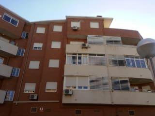 Piso en venta en Torrejón De Ardoz de 83  m²