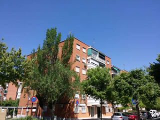 Piso en venta en Alcorcón de 91  m²
