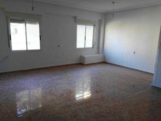 Piso en venta en Elda de 73  m²