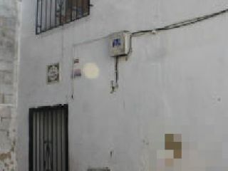 Unifamiliar en venta en Oliva de 108  m²