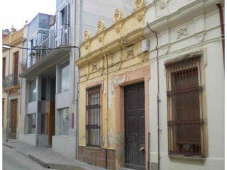 Unifamiliar en venta en Canet De Mar de 100  m²