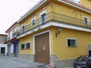 Unifamiliar en venta en Paterna De Rivera de 153  m²