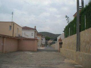Unifamiliar en venta en Peñiscola de 126  m²