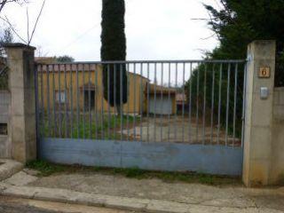 Piso en venta en Palau De Santa Eulalia de 472  m²