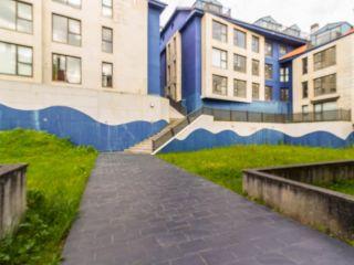Duplex en venta en Ares de 64  m²