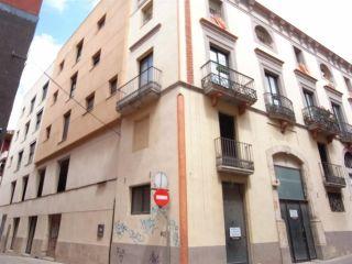 Local en venta en Valls de 141  m²