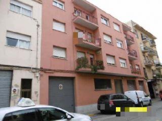 Piso en venta en Vilafranca Del Penedes de 114  m²